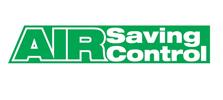ASC (Air Saving Control)
